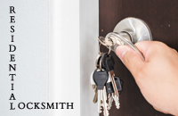 All-Pro Lock & Key Shop,LLC Cupertino, CA 408-310-4395